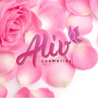 ร้านALIV Cosmetics