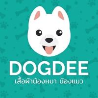 ร้านDogDEE - ชุดน้องหมา น้องแมว หลากหลายแบบ