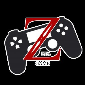 Zeta Game