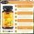 วิตามินซี VitaminC Max1200mg