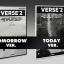 JJ Project - Verse 2 หน้าปกสุ่ม thumbnail 1