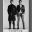 TVXQ! - Album Vol.8 [New Chapter #1 : The Chance of Love] แบบ ver. ฺB thumbnail 1
