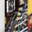 GOT7 - Mini Album Vol.8 [Eyes On You] หน้าปก Eyes Ver thumbnail 1
