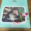 fromis_9 - Mini Album Vol.1 [To. Heart] (Green Ver.) พร้อมส่งค่ะ thumbnail 1
