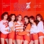 AOA - Mini Album Vol.5 [BINGLE BANGLE] (PLAY Ver.) + โปสเตอร์ พร้อมกระบอกโปสเตอร์ thumbnail 1
