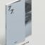 GOT7 - Album [7 for 7] (PRESENT EDITION) หน้าปก COZY HOUR VER พร้อมส่ง thumbnail 2