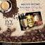 Ivy Coffee Slim ไอวี่ คอฟฟี่ สลิม กาแฟลดน้ำหนัก thumbnail 6