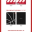 ikon debut half album - welcome back thumbnail 3