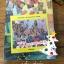 Weki Meki - Debut Album [WEME] พร้อมส่ง thumbnail 1