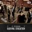 SF9 - Mini Album Vol.1 [Burning Sensation] thumbnail 1