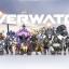 Overwatch : Standard Edition