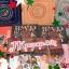 Red Velvet - Repackage Album Vol.2 [The Perfect Red Velvet] thumbnail 4