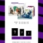 (G)I-DLE - Mini Album Vol.1 [I am] thumbnail 3