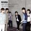 EXO-K - Mini Album Vol.1 [MAMA] thumbnail 1