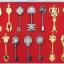 กุญแจแฟรี่เทล