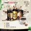Ivy Coffee Slim ไอวี่ คอฟฟี่ สลิม กาแฟลดน้ำหนัก thumbnail 13