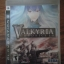[PS3] Valkyria Chronicles [Z1][ENG][มือ2]