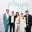 Praya by LB ไปรยา บาย แอลบี มิติใหม่แห่งการควบคุมน้ำหนัก thumbnail 14