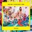 Weki Meki - Debut Album [WEME] พร้อมส่ง thumbnail 2
