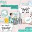 Praya by LB ไปรยา บาย แอลบี มิติใหม่แห่งการควบคุมน้ำหนัก thumbnail 11