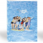 TWICE - Special Album Vol.2 [SUMMER NIGHTS] หน้าปก A thumbnail 1