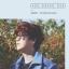 Super Junior : Kyu Hyun - Mini Album Vol.2 [Again, autumn comes] thumbnail 1