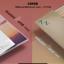 GOT7 - Album [7 for 7] หน้าปกสุ่ม thumbnail 1