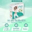 Praya, by Lb โปรเจคสวย รวยพันล้าน,ไปให้ไกลกว่าคำว่าผอม thumbnail 8