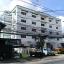 ขายด่วน อาคาร 5 ชั้น ซ.ประชาอุทิศ 4 ถ.สรงประภา ดอนเมือง