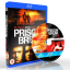 US0601 - Prison Break SEASON 2 (2006) (2 DISCS) (THAI/ENG) [แผ่นสกรีน]