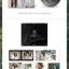 GFRIEND - Mini Album Vol.5 Repackage [RAINBOW] thumbnail 3