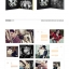 EXO - Album Vol.2 Repackage [LOVE ME RIGHT] (Korean Ver.) thumbnail 2