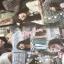 GFRIEND - Mini Album Vol.5 Repackage [RAINBOW] โปสเตอร์ แบบที่ 1 พร้อมส่ง thumbnail 1