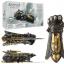 ปลอกแขน Assassine Creed syndicate (สั่งพิเศษพรีออเดอร์)