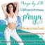 Praya, by Lb โปรเจคสวย รวยพันล้าน,ไปให้ไกลกว่าคำว่าผอม thumbnail 1