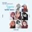 Weki Meki - Mini Album Vol.2 [Lucky] แบบ Lucky ver + โปสเตอร์ พร้อมกระบอกโปสเตอร์ พร้อมส่ง thumbnail 2