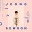 Jeong SeWoon - Mini Album Vol.1 [EVER] (Glow Ver) thumbnail 1