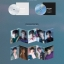 DAY6 - Album Vol.2 [MOONRISE] หน้าปก GOLD MOON VER. thumbnail 2