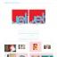 Red Velvet - Mini Album Vo.2 [The Velvet] thumbnail 3
