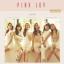 สินค้านักร้อง Apink - Mini Album Vol.5 [PINK LUV] thumbnail 1