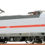 Brawa43980 BR146 DB IC train