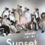 Seventeen - Special Album [DIRECTOR'S CUT'] โปสเตอร์ แบบที่ 1พร้อมกระบอกโปสเตอร์ พร้อมส่งค่ะ thumbnail 1