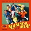 SF9 - Mini Album Vol.4 [MAMMA MIA!] thumbnail 1