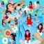 Red Velvet - Mini Album Vo.4 [Rookie] ปกสุ่ม thumbnail 1