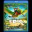 U2013039 - Epic (2013) [แผ่นสกรีน]