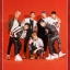ikon debut half album - welcome back thumbnail 2