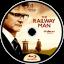 U13206 - The Railway Man (2013)