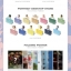 Seventeen - Album Vol.2 [TEEN, AGE] หน้าปก ORANGE Ver. thumbnail 2