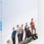 GOT7 - Mini Album Vol.8 [Eyes On You] หน้าปก You Ver. thumbnail 1