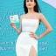 Praya by LB ไปรยา บาย แอลบี มิติใหม่แห่งการควบคุมน้ำหนัก thumbnail 13